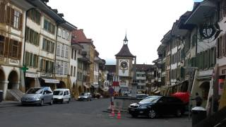 Murten Switzerland  city images : Murten switzerland