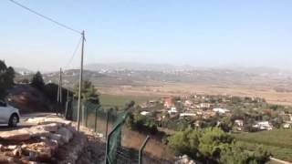 Metula Israel  City new picture : Metula Israel