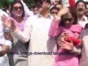Pakistani Babes