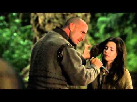 Camelot S01E04