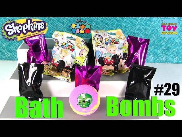 Shopkins-bath-bombs-29-lps
