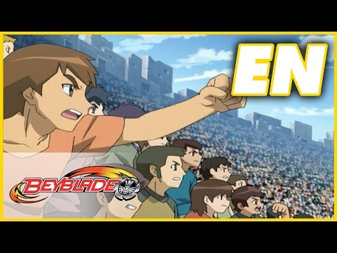 Video Beyblade Metal Fury: A New Roar! - Ep.112 download in MP3, 3GP, MP4, WEBM, AVI, FLV January 2017