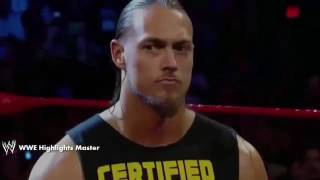 Nonton Wwe Raw 29th August 2016 Highlights   Monday Night Raw 29 8 16 Highlights Film Subtitle Indonesia Streaming Movie Download