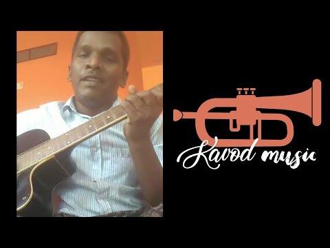 Video Tharapadham Chedoharam (Live Guitar Cover) | Sunil Raghavan | Kavod Music download in MP3, 3GP, MP4, WEBM, AVI, FLV January 2017
