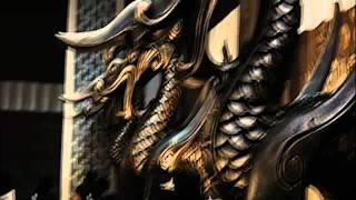Nonton The Dragon Pearl Film Subtitle Indonesia Streaming Movie Download