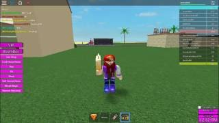 Video Roblox Adopt and raise a cute kid/boombox ids that are cool #1 MP3, 3GP, MP4, WEBM, AVI, FLV Desember 2017
