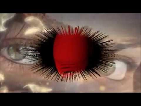 Tekst piosenki Umberto Tozzi - Toi Tu Te Tiens Pres De Moi po polsku