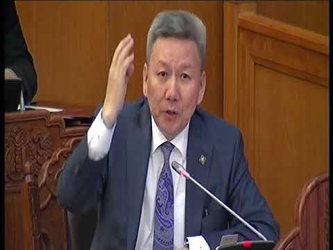 Л.Болд: Хувьчлах гэж буй компаниуд бүгд Монголын ирээдүйг шийдэх чухал ач холбогдолтой