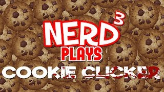 The third and final part of the trilogy nobody asked for or deserved.Game Link: http://orteil.dashnet.org/cookieclicker/Nerd³ Site: http://nerdcubed.co.ukNerd³ Patreon: https://www.patreon.com/nerdcubedEnd theme by Dan Bull: http://www.youtube.com/user/douglbyDad³ Channel: http://www.youtube.com/user/OfficialDadCubedToy Channel: http://www.youtube.com/user/OfficiallynerdcubedTwitch: http://www.twitch.tv/nerdcubedTwitter: https://twitter.com/DannerdcubedMerch!Things: http://www.gametee.co.uk/category/nerdcubedOther Things: https://store.dftba.com/collections/nerdcubedJunk Things: https://shop.spreadshirt.co.uk/nerdcubed/