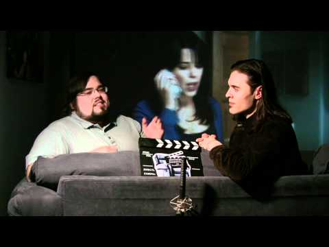 Scream 4 movie review (NO SPOILERS)