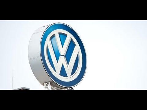 Diesel-Skandal: Erste deutsche Sammelklage gegen VW
