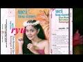 Uci Bing Slamet   Bukit Berbunga || Lagu Lawas Nostalgia - Tembang Kenangan Indonesia