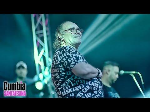 Los Del Fuego Jurabas Tu Mientes Sabes│ Vivo 2019 Full Hd