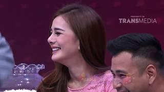 REPUBLIK SOSMED - Astrid Tiar Yang Dihukum, Gading Juga Panik (18/2/18) Part 1