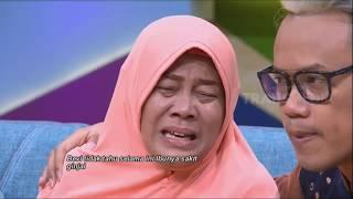 Video [FULL 2]  TERHARU, Inilah Perjuangan Hebat Ibu Demi Anak | RUMAH UYA (24/05/18) MP3, 3GP, MP4, WEBM, AVI, FLV September 2019