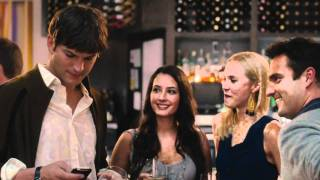 Nonton No Strings Attached Official Trailer  Hd  Film Subtitle Indonesia Streaming Movie Download