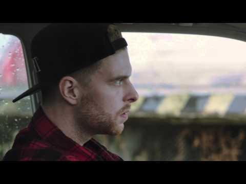 Olson - Der beste Moment / Morgen Vorbei / Feuerwerk Video
