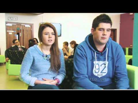 'People can lose their lives because of careless driving. Driving fast doesn't mean you're cool. You could kill someone or seriously hurt someone.'