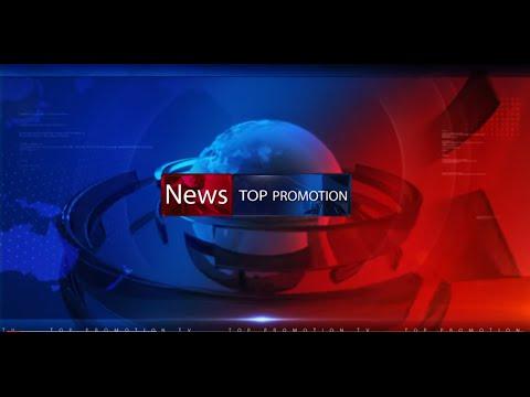 TOP PROMOTION TV - Unternehmertag Berlin 1.9.2015 - Google Seite eins mit Firmenvideo Promotion