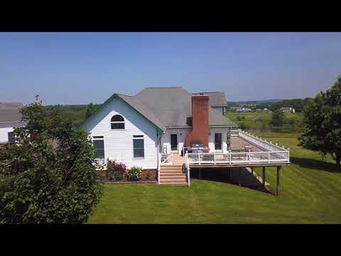 18105 Tranquility Road, Purcellville, VA 20132