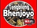 KULINER JOGJA ( Tengkleng Bhenjoyo ) WafiJogja