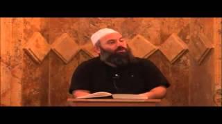 Gjuha shqipe dhe feja Islame - Hoxhë Bekir Halimi