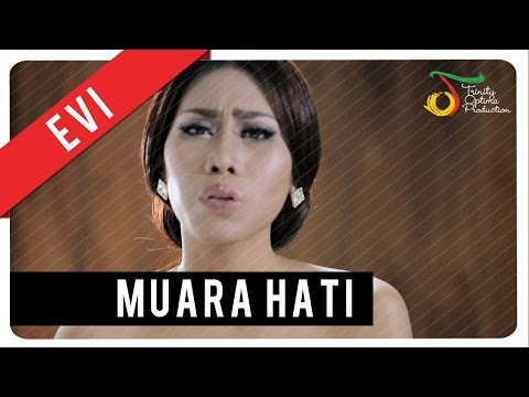 gratis download video - Evi-Dangdut-Academy-2--Muara-Hati--Official-Video-Klip
