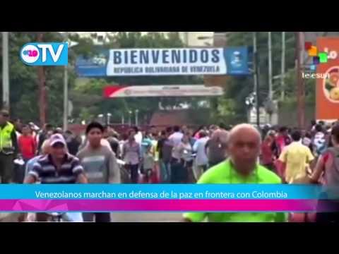 INTERNACIONALES 19 TV VIERNES 28 DE AGOSTO