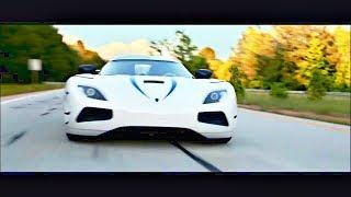 Alan Walker - Faded ( Need For Speed )