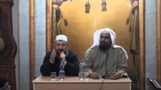 Kurani dhe Lideri i Komunistave në Kuvajt - Abdul Muhsin el Mutajri - Përkthen Hoxhë Ferid Selimi
