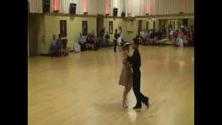 06.13.15 Kids Quick Step & Swing ed 116