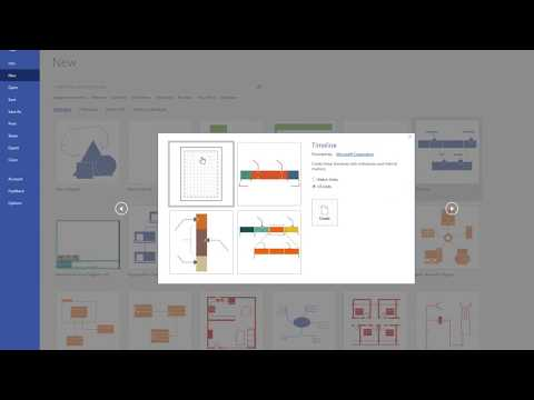 Integrating Visio with MS Project | Webinar Wednesday