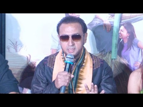 Gulshan Grover's Comment On Low Budget Films