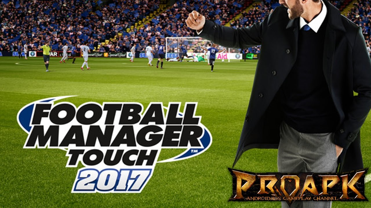 download football manager handheld 2015 apk + data