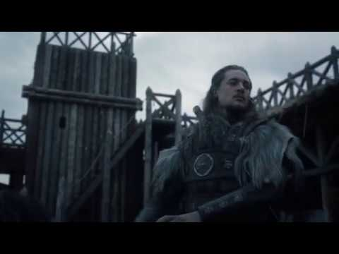 Episode 2 Recap | Season 2 | The Last Kingdom