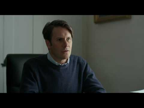 Manchester by the Sea (Clip 'I Don't Understand')