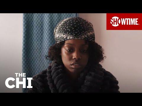 Next on Episode 8 | The Chi | Season 3