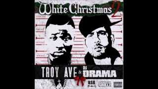 If You Got It Like That (Ft.Young Lito) - Troy Ave