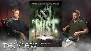 Video The Mist - re:View MP3, 3GP, MP4, WEBM, AVI, FLV Agustus 2018