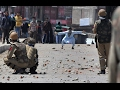 Kashmir Day video by Pak Army asks India to leave Kashmir waptubes