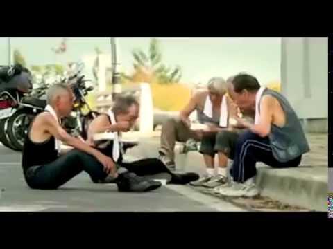 Vídeos de '¡¡¡Confiesa que has vivido!!!'