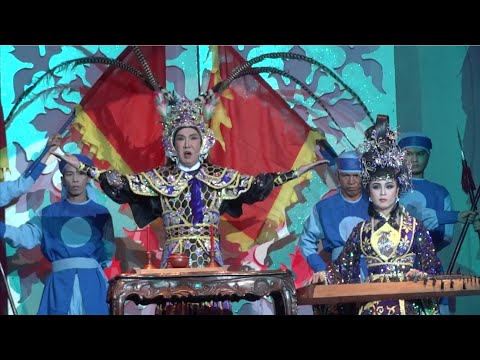 Liveshow Vũ Linh Mới Nhất
