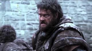 Nonton Ironclad Fight Film Subtitle Indonesia Streaming Movie Download