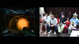 Nonton Awesome Games Done Quick 2011  Highlights Reel Film Subtitle Indonesia Streaming Movie Download
