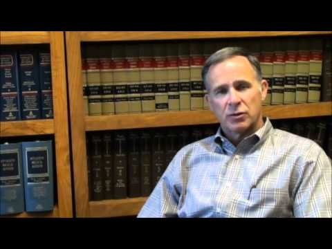 Personal Injury Lawyer Springfield Missouri - Accident Investigation