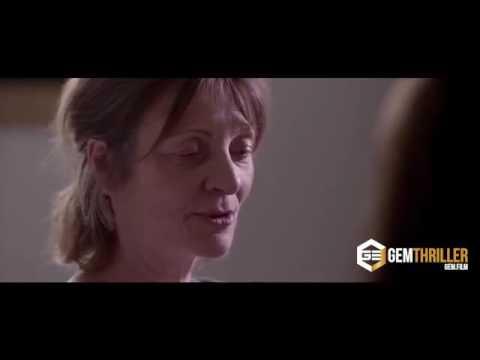 OFF PISTE film Trailer