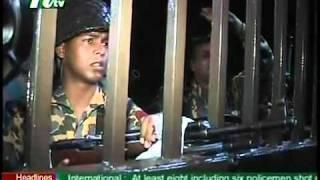 Download Lagu Crime Watch   BDR Revolt At Pilkhana   1 4   YouTube Mp3