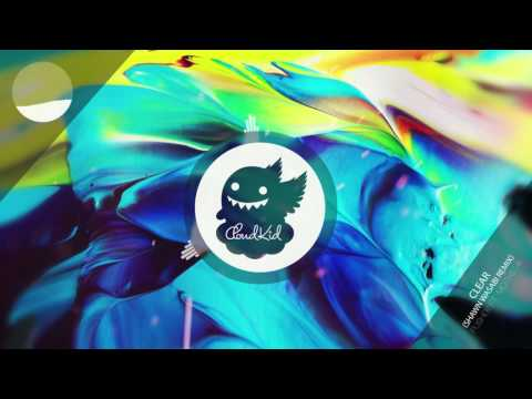 Pusher - Clear ft. Mothica (Shawn Wasabi Remix) видео