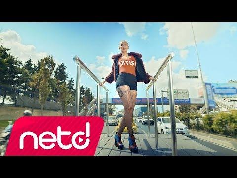 Gökçe - Artist (видео)