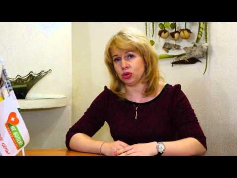 Что делать при тошноте на ранних сроках беременности? Рекомендации врача. Эмегест